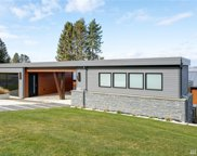 6923 Holeman Ave, Birch Bay image