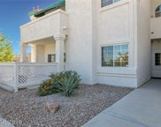 1676 NORMANDY Way, Henderson image