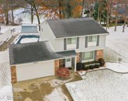5028 OLD COVE, Independence Twp image
