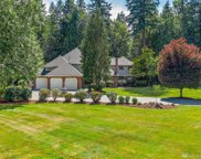 22701 NE 57th Ct, Redmond image