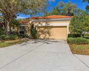 9509 Portside Terrace, Bradenton image