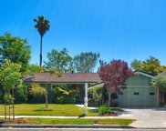 1034 Persimmon Ave, Sunnyvale image