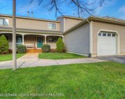 1239 Zimmer Place, Williamston image
