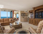 4251 N Gulf Shore Blvd Unit 11C, Naples image