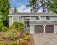 14040 129th Ave NE, Kirkland image