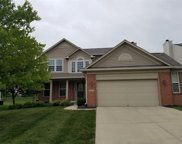 14165 Avalon East  Drive, Fishers image