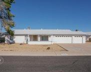4402 W Paradise Drive, Glendale image