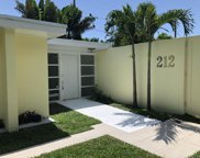 212 Rugby Road, West Palm Beach image