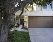 594 HARWOOD Lane, Thousand Oaks image