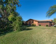 15474 Crystal Lake DR, North Fort Myers image