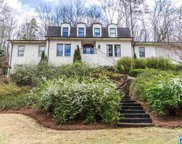 4643 Battery Ln, Mountain Brook image