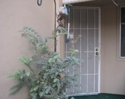 10870 W Coggins Drive, Sun City image