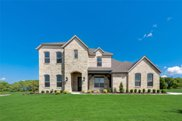 1020 Lynx Hollow Trail, Forney image