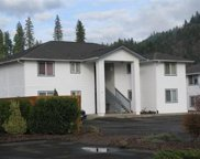 60 Dion  Court Unit 2, Shady Cove image
