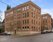 1427 3rd Ave W Unit 16, Seattle image