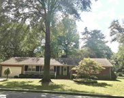 404 Aster Drive, Simpsonville image