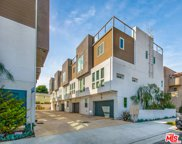 707  Bridewell St, Los Angeles image