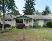 908 87th Dr NE, Lake Stevens image