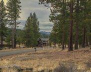 15430 Chelmsford Circle, Truckee image