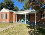 88 W Windsor Avenue, Phoenix image