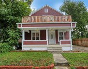 2443 Guilford  Avenue, Indianapolis image