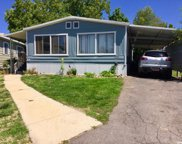 782 N Dinivan St E, North Salt Lake image