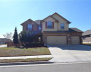 5504 Red Pine Dr, Killeen image