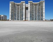 201 S OCEAN BLVD Unit 1704-PH, North Myrtle Beach image