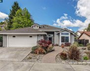 3039 Woodside Meadows Rd., Pleasant Hill image