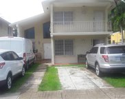 3515 Sw 25th Ter, Miami image