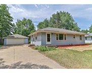 11250 Zion Street NW, Coon Rapids image