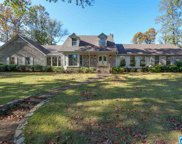 5114 Old Leeds Rd, Mountain Brook image