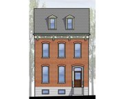 2205 Hickory, St Louis image