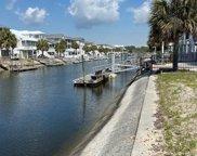 5 Goldsboro Street, Ocean Isle Beach image