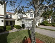 11007 Mill Creek WAY Unit 1502, Fort Myers image