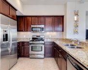 20750 N 87th Street Unit #2139, Scottsdale image
