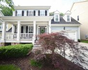 205 THORNDALE Drive, Holly Springs image