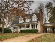 1074  Hummingbird Lane, Rock Hill image