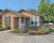 100 Smith Ranch Ct, Los Gatos image