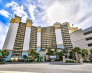 4800 S Ocean Blvd. Unit 1217, North Myrtle Beach image