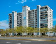 13200 Coastal Hwy Unit 201, Ocean City image