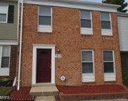 7512 GROUSE PLACE, Landover image