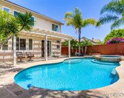 11059 Doverhill Road, Scripps Ranch image