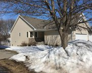 17138 Pheasant Meadow Lane SW, Prior Lake image
