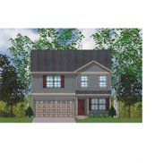 1108 Sumter Point Way Unit #Lot 435, Knightdale image