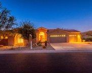 1520 W Sunrise Drive, Phoenix image