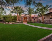 6600 E Mockingbird Lane, Paradise Valley image