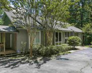 219 Lake Circle Drive, Greenville image