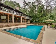 3924 Old Leeds Rd, Mountain Brook image