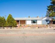 4912 N Sullinger, Tucson image